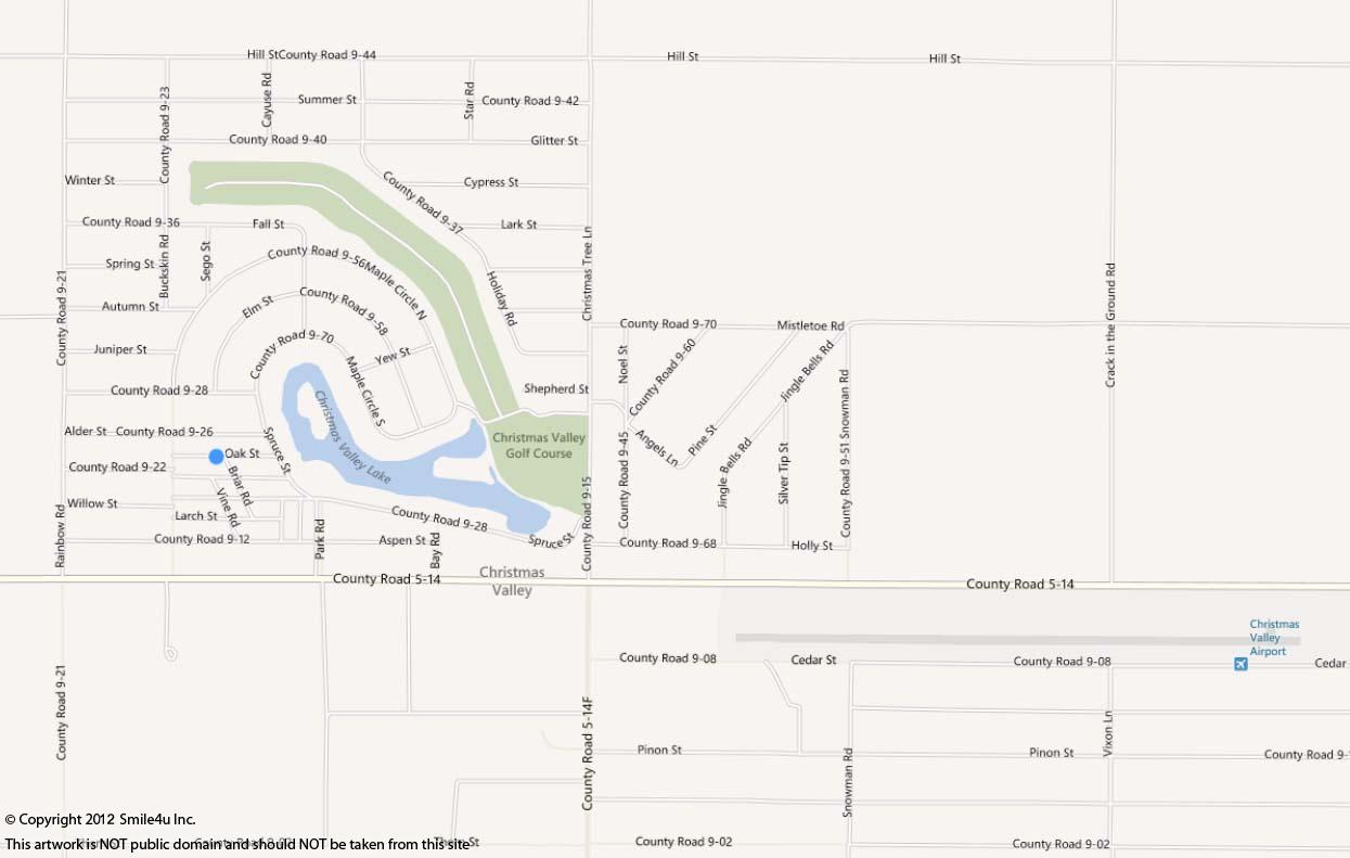952072_watermarked_Xmas Valley U9 B20 L28 Street Map.jpg